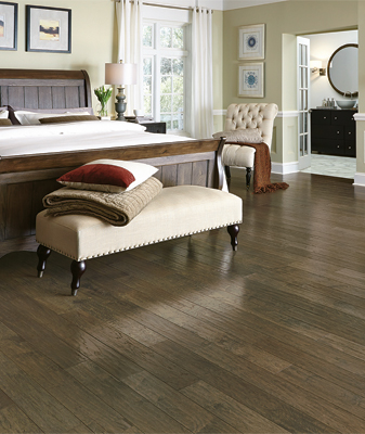 Residential Flooring Experts