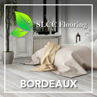 SLCC Flooring - Engineered Flooring - Villa Collection - Bordeaux